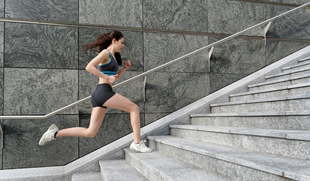 woman-running-up-stairs-192142_w1000.jpg
