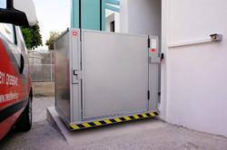 αναβατοριο ασανσερ εξωτερικο kleemann vertiplat (16)