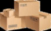 box_png92.png