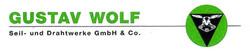 Gustv Wolf.jpg