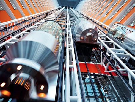 Τα 15 σημαντικά βήματα πριν επιλέξετε ανελκυστήρα και εταιρεία εγκατάστασης.