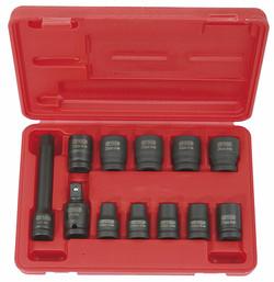 jeu-de-douilles-a-chocs-1-2-12-pces-ks-tools-5150112