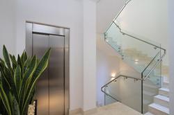 kleemann elevator