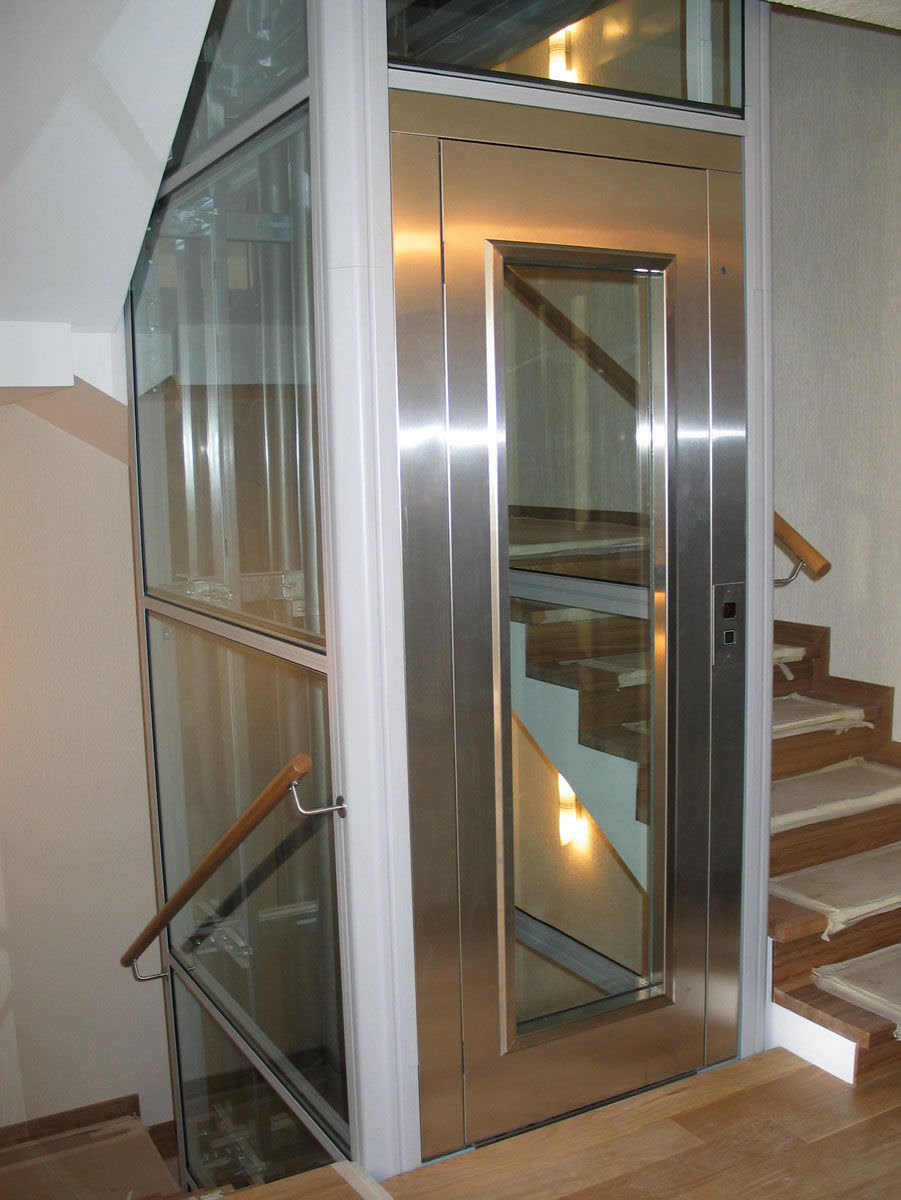 hydraulic-elevators-machine-room-less-56802-6176733.jpg