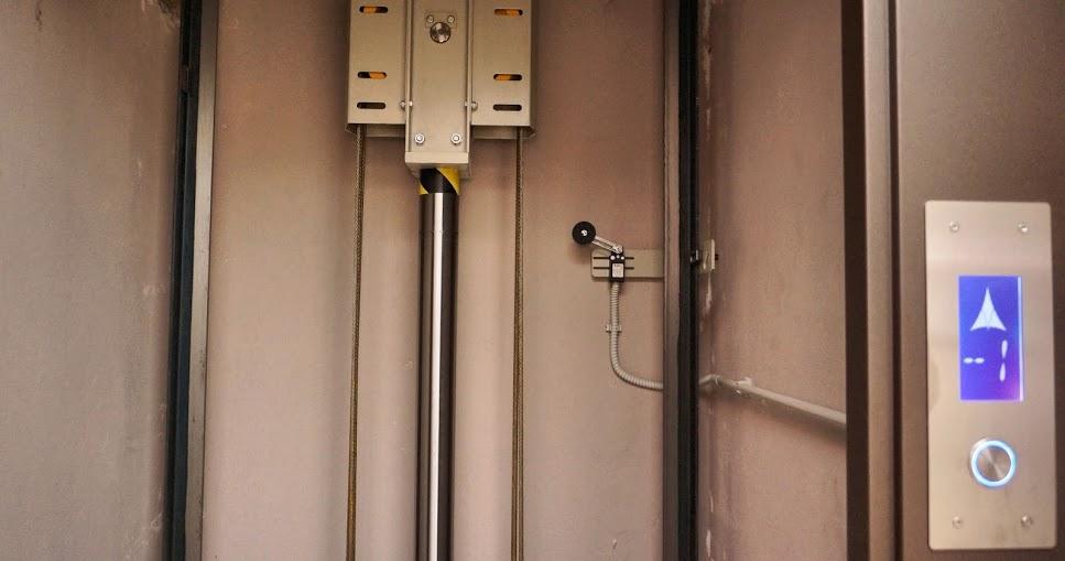 NEXTLEVEL ανελκυστηρες ασανσερ συντηρηση (82)