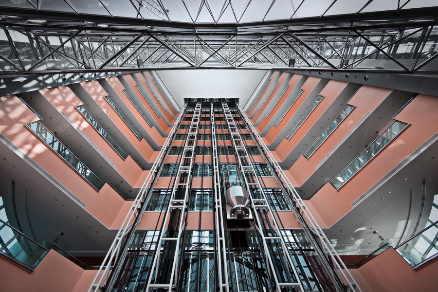 nextlevel+elevators+anelkysthres.jpg