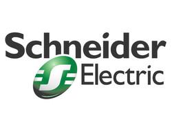 142_schneiderelectric-logo.jpg