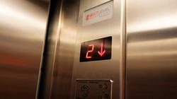 Ανακαίνιση επισκευή ασανσερ - ανελκυστήρα από την NEXTLEVEL ΑΝΕΛΚΥΣΤΗΡΕΣ TUV CERT (12)