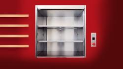 anabatorio asanser lift kleemann nextlevel