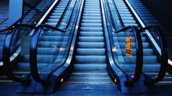 κυλιόμενες σκάλες κυλιόμενοι διάδρομοι - KLEEMANN  (5)