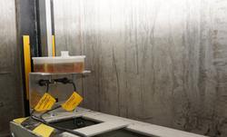 NEXTLEVEL ανελκυστήρες - ασανσερ kleemann μελετη - εγκατασταση - συντηρηση (25)