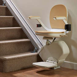 stairlift-130