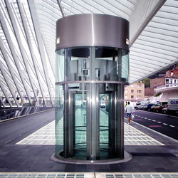 elevator-cabs-tgv-liege-sematic
