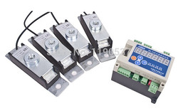 4-sensors-1-controller-Elevator-platform-sensor-elevator-font-b-load-b-font-cell-font-b