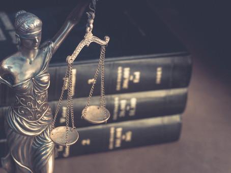 Καταδικάστηκαν σε φυλάκιση 9 μηνών για τραυματισμό σε ανελκυστήρα