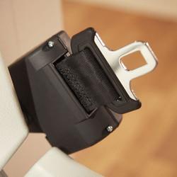 ασανσερ καρεκλα αναβατοριο καθισμα σκαλας kleemann acorn 120  (11)