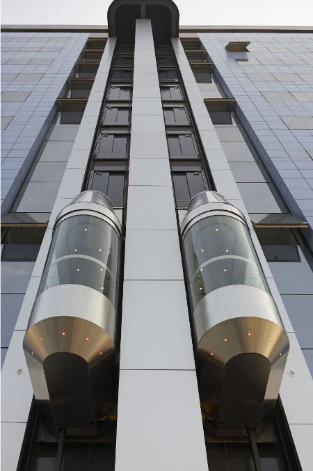 Ανελκυστηρες ασανσερ NEXTLEVEL εγκατασταση συντηρηση (117)
