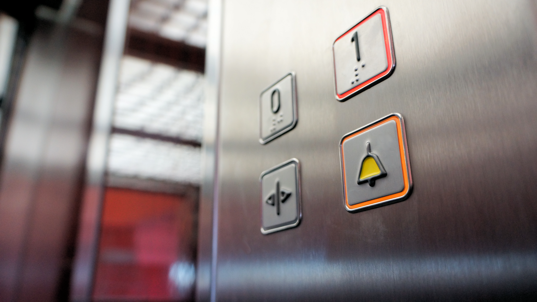 NEXTLEVEL ανελκυστήρες - ασανσερ kleemann μελετη - εγκατασταση - συντηρηση (24)