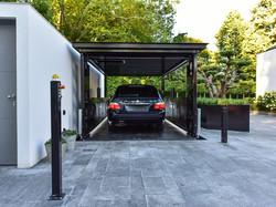 Μηχανικές θέσεις στάθμευσης οχωμάτων PARKLIFT (7)