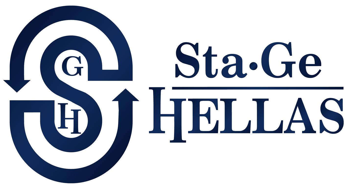 LogoSTAGE_degradeBlue.jpg