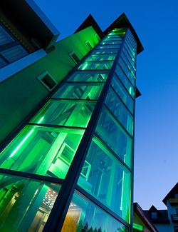 ascensoare-hidraulice-04.jpg