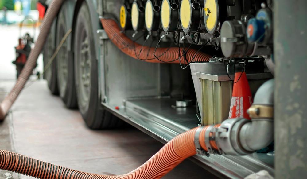 επίδομα πετρελαιο θερμανσης