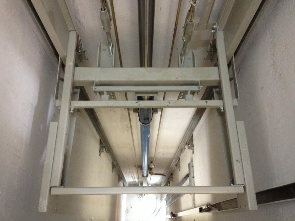 εγκατασταση ανελκυστηρα ασανσερ (42)