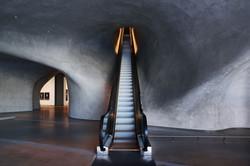 κυλιόμενες σκάλες κυλιόμενοι διάδρομοι - KLEEMANN  (8)