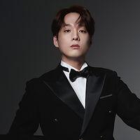 김주택 프로필_edited.jpg