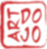 Logo Art Dojo