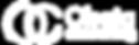 Logo_Obeia_Blanc-Fond-Transparent_1500px