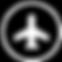 Aeronautique.png
