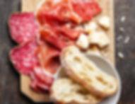 Cafeteria gourmet en Sant Boi