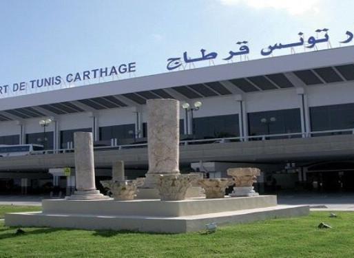 كورونا: وزارة الصحة تعلن عن إجراءات جديدة تهمّ الوافدين على تونس.