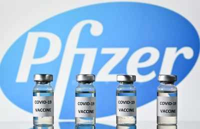 وزارة الصحة القطرية تأذن رسميا بإستخدام لقاح كورونا 19 التابع لشركة بفايزر أند بيونتيك