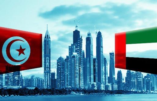 الإمارات تمنع التأشيرة عن التونسيين مع بعض الاستثناءات