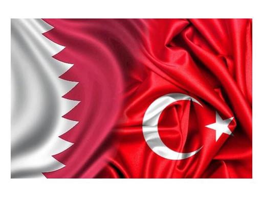 المقيمين الراغبين في العودة الى قطر وهم في تركيا : اعتماد أربعة مراكز لفحص كوفيد-19 في تركيا