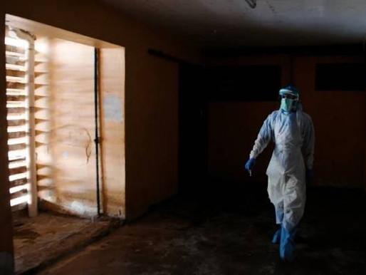 بعد فرارها من الحجر الصحي: انطلاق البحث الميداني حول كل من خالط المصابة بفيروس كورونا