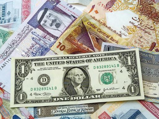 حسابات بالعملة الصعبة في البنوك التونسية باتت متاحة للمواطنين بالخارج
