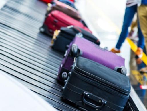 سرقة أمتعة تونسيّةٍ قادمة من الدوحة في مطار تونس قرطاج