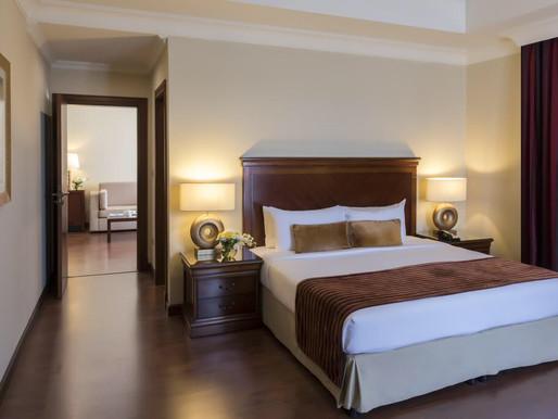تفاصيل الأسعار الجديدة لـ«الحجر الفندقي» بقطر