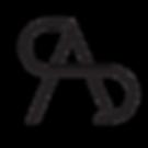 Azeez Salu Logo | Solidwords CAD