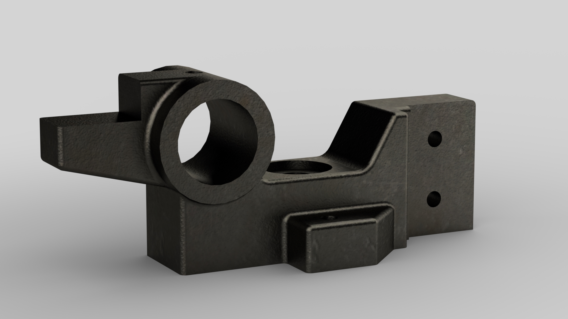 SolidWorks Tutoring | 3D Modelling
