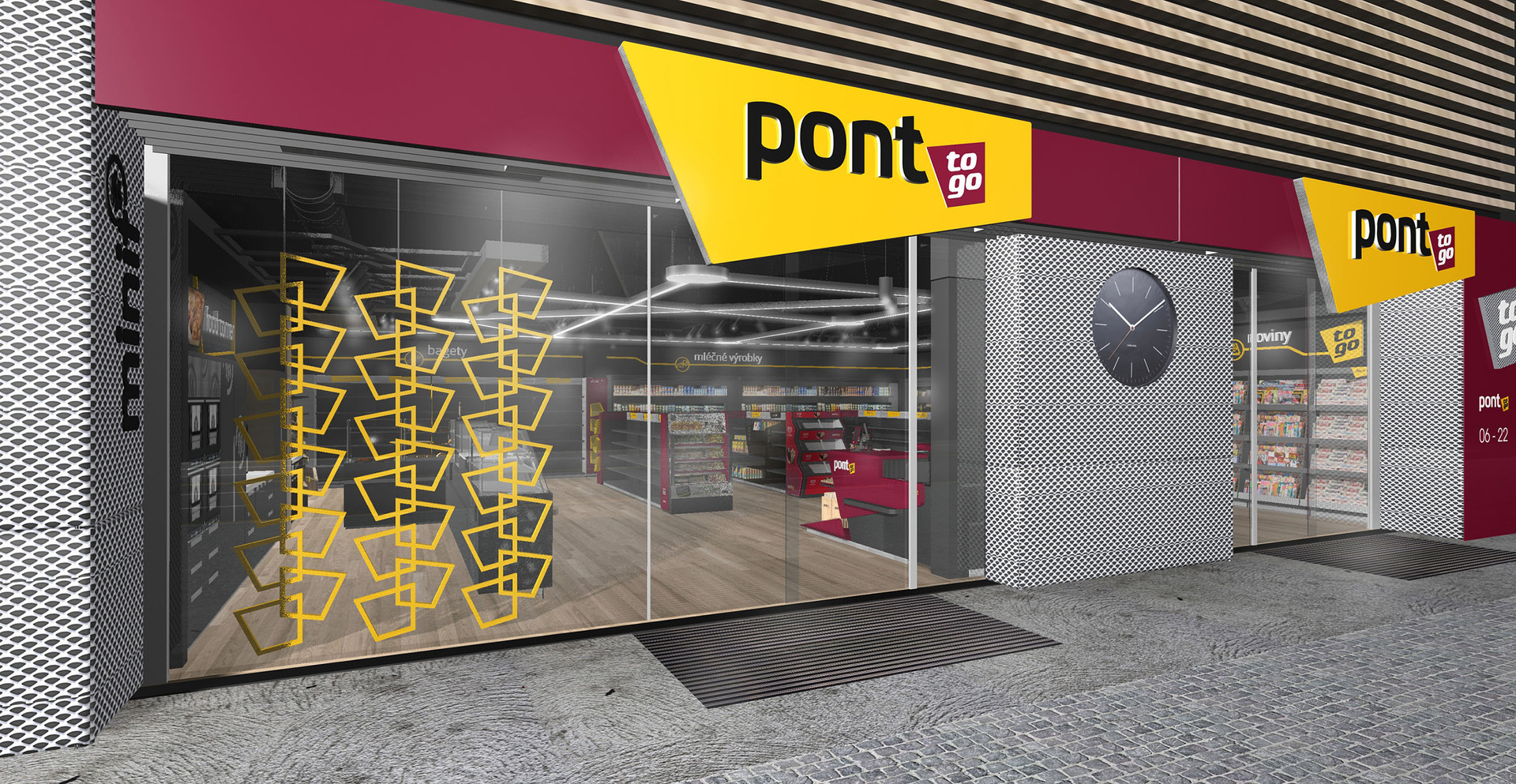 PONT to go_002.jpg