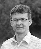 Petr Jungmann, T-Mobile