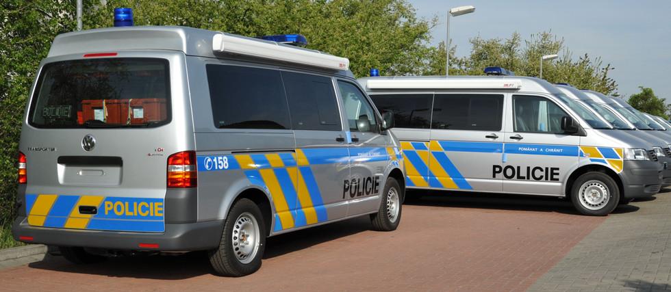 Policie A 02.jpg