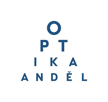 Optika Anděl_032.jpg