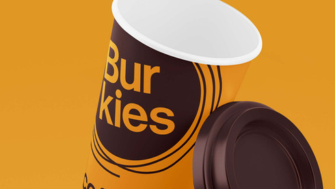 Burkies