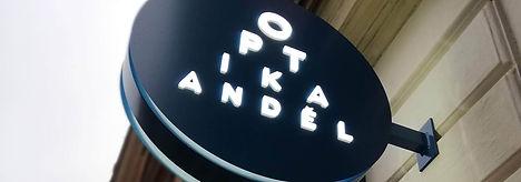 Optika Anděl_005.jpg