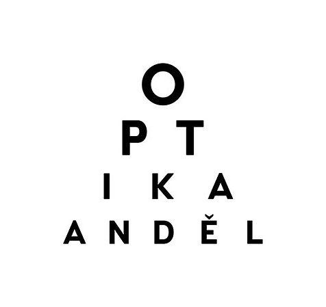 Optika Anděl_014.jpg